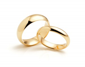 DCCI_Wedding_2